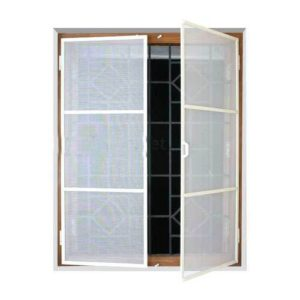 Mosquito netlon inged-openable-windows-500x500