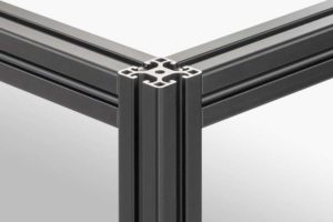 Black-Anodised-Aluminium-Profiles-item